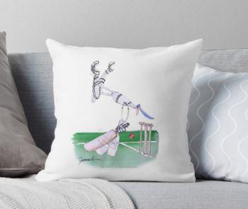 Fun Cricket Gifts